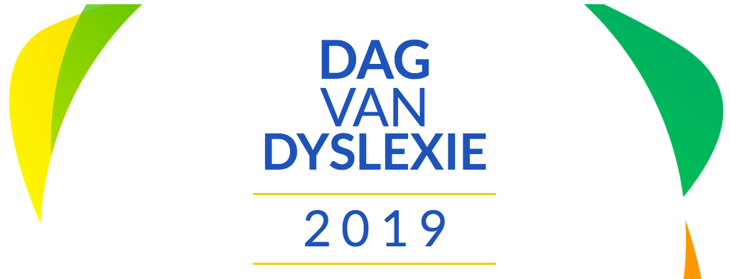Dag van de Dyslexie