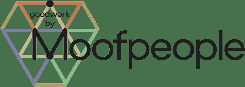 MPL_logo_transp