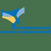 https://www.moofpeople.com/wp-content/uploads/2021/08/schoonmaak-glazenwassersbedrijf.png