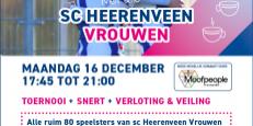 Heerenveen-Vrouwen-en-Moofpeople